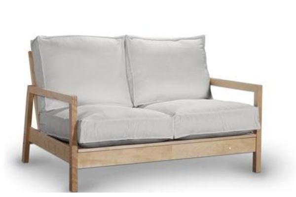 sofa gebraucht neu und gebraucht kaufen bei. Black Bedroom Furniture Sets. Home Design Ideas