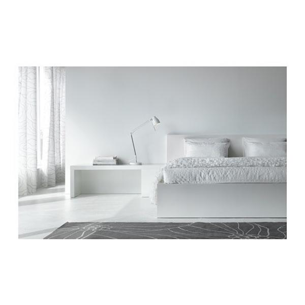 ikea malm bett 160x200 in m nchen betten kaufen und. Black Bedroom Furniture Sets. Home Design Ideas