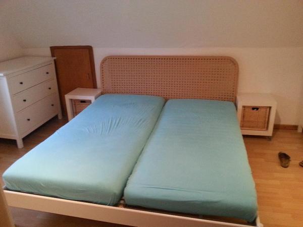 wohnideen schlafzimmermbel ikea. Black Bedroom Furniture Sets. Home Design Ideas
