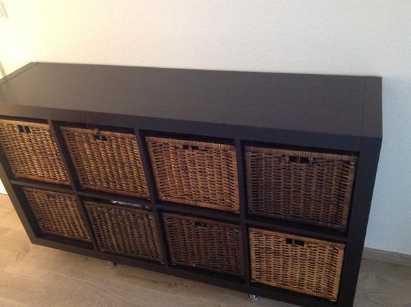 ikea korb neu und gebraucht kaufen bei. Black Bedroom Furniture Sets. Home Design Ideas