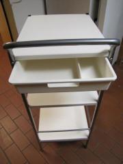 servierwagen ikea haushalt m bel gebraucht und neu kaufen. Black Bedroom Furniture Sets. Home Design Ideas