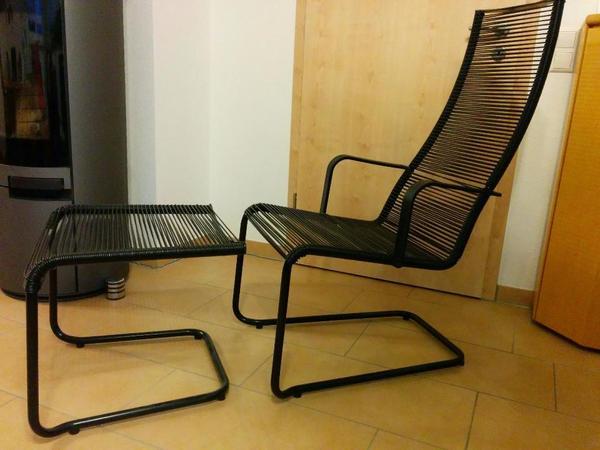 apothekerschrank ikea gebraucht. Black Bedroom Furniture Sets. Home Design Ideas