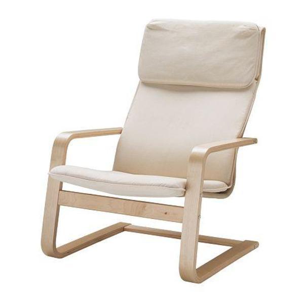 Luxus Gartenmobel Rattan : Der Sessel ist in einem guten Zustand Nur hat die Sitzfläche einen