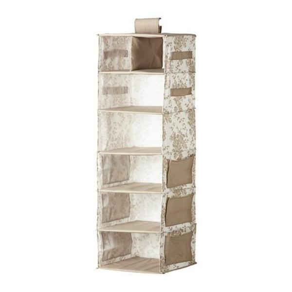 ikea skubb h ngeaufbewahrung 3x in d sseldorf ikea m bel kaufen und verkaufen ber private. Black Bedroom Furniture Sets. Home Design Ideas