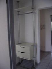 stolmen schuhablage haushalt m bel gebraucht und neu kaufen. Black Bedroom Furniture Sets. Home Design Ideas