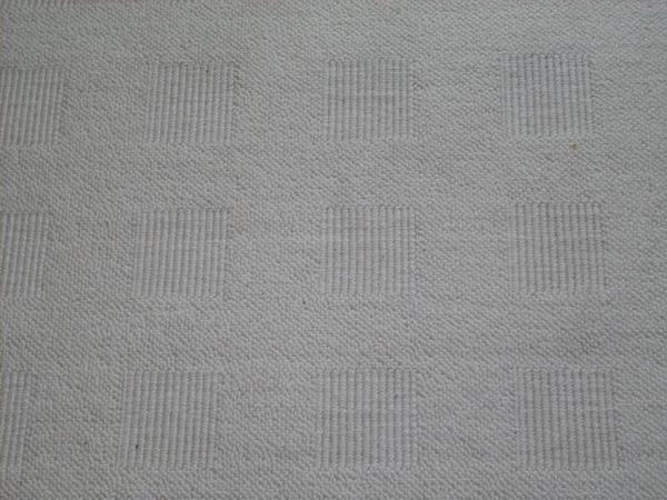 ikea teppich havbro schurwollteppich teppich weiss in miesbach ikea m bel kaufen und. Black Bedroom Furniture Sets. Home Design Ideas