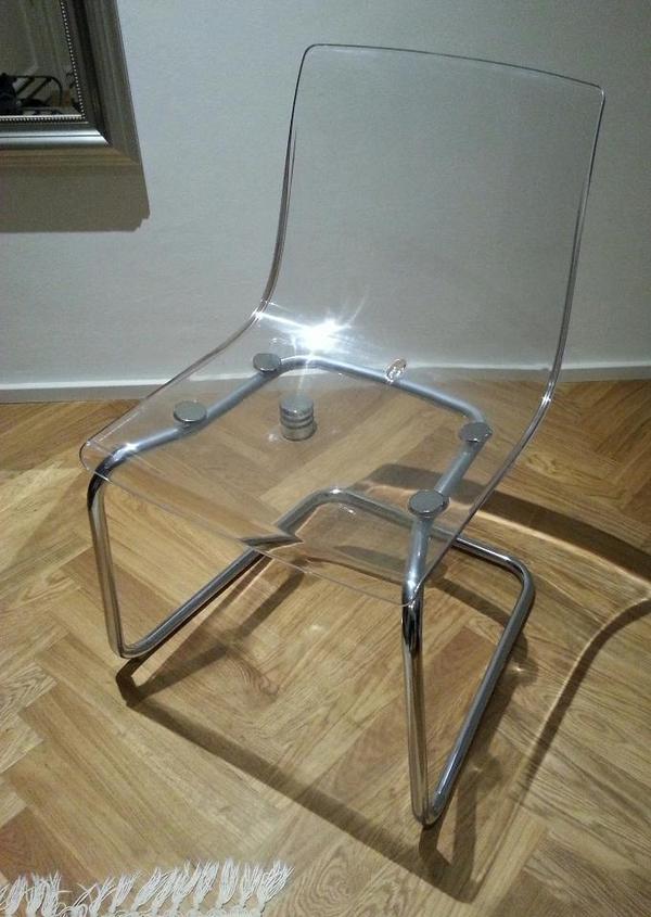 stuhl ikea neu und gebraucht kaufen bei. Black Bedroom Furniture Sets. Home Design Ideas