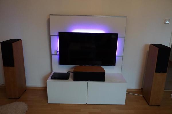 kommode weiss kleinanzeigen malm kommode g nstig ge ucht. Black Bedroom Furniture Sets. Home Design Ideas