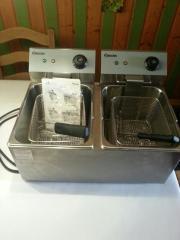 k chenherde grill mikrowelle in viersen gebraucht und neu kaufen. Black Bedroom Furniture Sets. Home Design Ideas