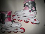 Inline-Skates / Inlineskates