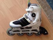 Inliner HY Skate