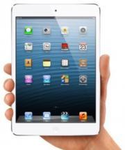 iPad mini 20,