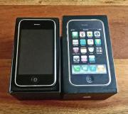 iPhone 3G S,