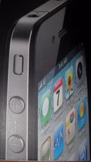 Iphone 4 13,