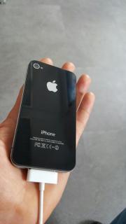 Iphone 4 16