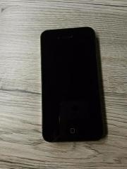 iPhone 4 16GB,