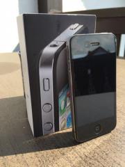 iPhone 4 - 32GB -