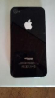 iPhone 4s ohne