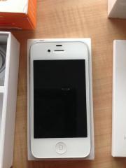 Iphone 4S*Top