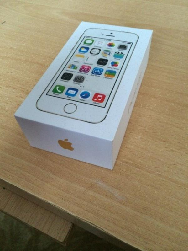 iphone 5s kaufen gebraucht neu