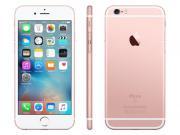 iphone 6s, neu,