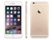 iPhone 6splus 16