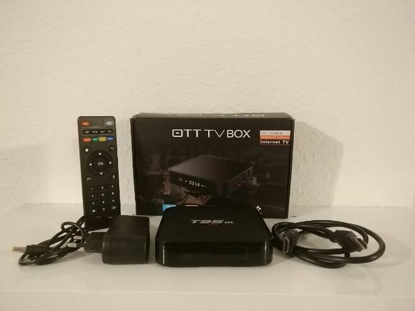 iptv box mit t rkisch tv radio video sender ber internet kein abo kein laufzeit sd hd. Black Bedroom Furniture Sets. Home Design Ideas
