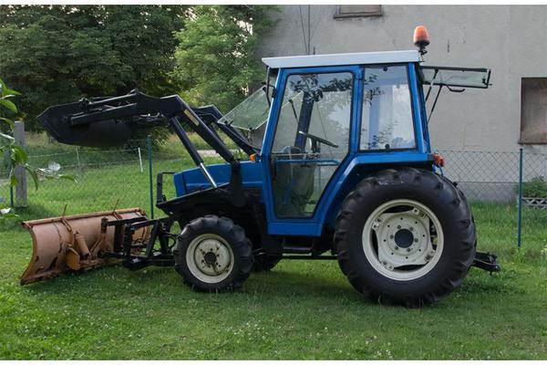 iseki 5035 al frontlader in lychen traktoren landwirtschaftliche fahrzeuge kaufen und. Black Bedroom Furniture Sets. Home Design Ideas
