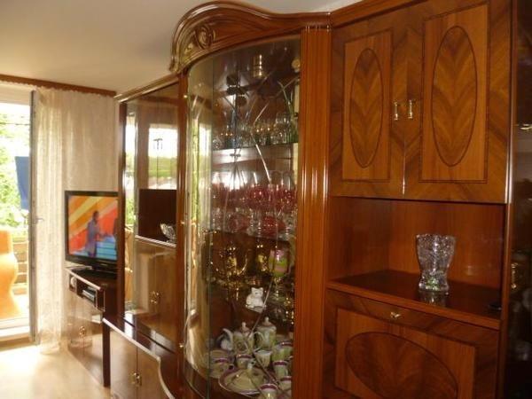 italienisch wohnwand neu und gebraucht kaufen bei. Black Bedroom Furniture Sets. Home Design Ideas