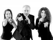 italmusica Live musik