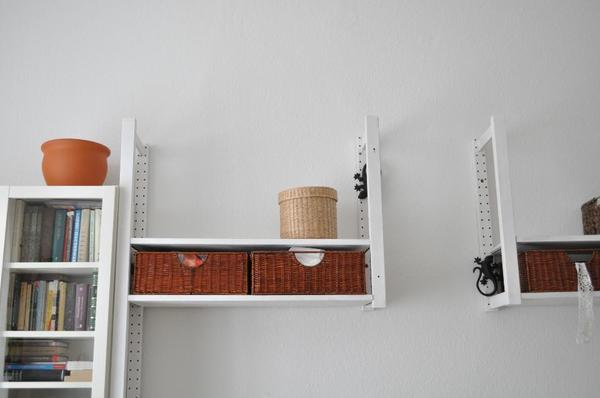 Esstisch Len kiefermbel len affordable hier ein foto fichte hell len with