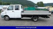 Iveco Daily 49-