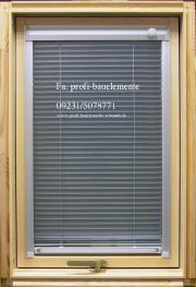 sonnenschutz dachfenster kaufen gebraucht und g nstig. Black Bedroom Furniture Sets. Home Design Ideas