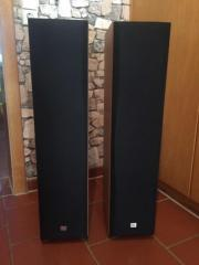 JBL E80 Northridge