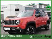 Jeep Renegade 2,