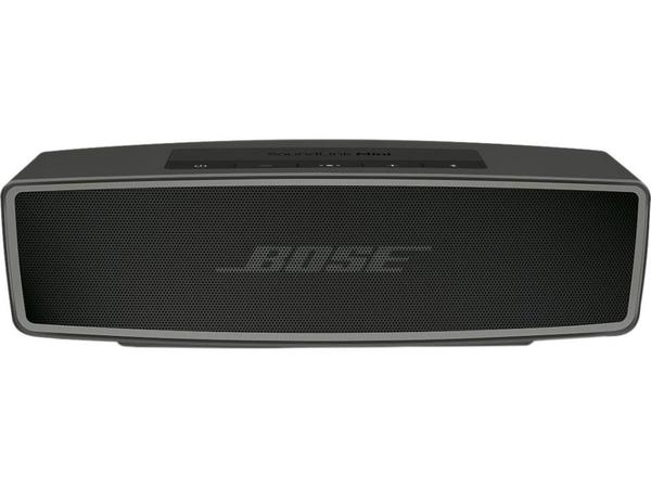 jetzt oder nie bose soundlink mini ii bluetooth. Black Bedroom Furniture Sets. Home Design Ideas