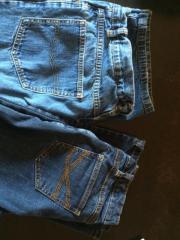 John Baner Jeans