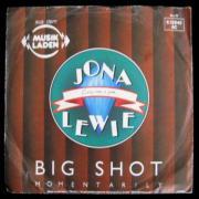 Jona Lewie - Big