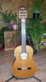 Jugend Gitarre