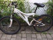 Jugendmountainbike