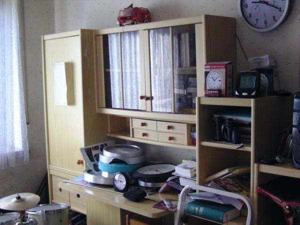 jugendzimmer zu verschenken in n rnberg kinder jugendzimmer kaufen und verkaufen ber private. Black Bedroom Furniture Sets. Home Design Ideas