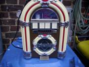 Jukeboxe