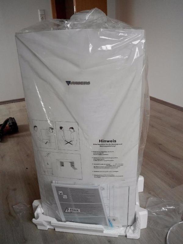 junkers gas kombitherme kaufen gebraucht und g nstig. Black Bedroom Furniture Sets. Home Design Ideas