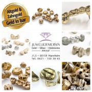 JUWELIER MERSIN - Gold