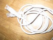 Kabel, Telefon voice