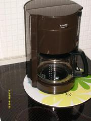 Kaffeeautomat - Krups