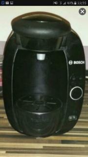 Kaffeemaschine,Kaffeepadmaschine,Tassimo,