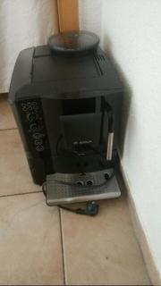 Kaffeevollautomat Bosch Verocafe