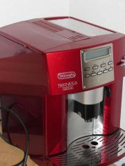 Kaffeevollautomat DeLonghi-Magnifica