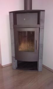 Eckkamin haushalt m bel gebraucht und neu kaufen for Kamin mit brennpaste